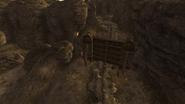 FNV Legate's camp gate ue 2