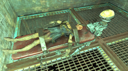 FO4AUT The Mechanist's lair 5