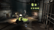 FO4AUT The Mechanist's lair 7