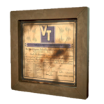 FO76NW Atomic Shop - VTU diploma.png