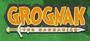 FO76 season06 logo09