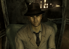 Fo3 Burke.png
