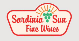 Fo4 Art Sardinia Sun Fine Wines.png