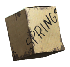 Fo4 spring.png