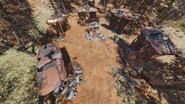 Fo76 Rustbucket Shrine (1)