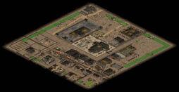 FoT Quincy map 2.jpg