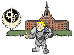 Icon Fo76 Brotherhood quest.png