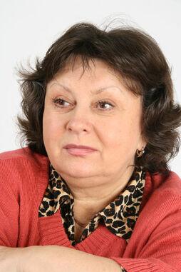 Malikova Irina.jpg
