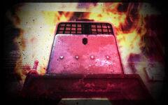 Nvdlc03 endingslide toaster.jpg