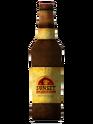 Sunset bottle.png