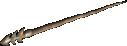 Tactics barbed spear.png