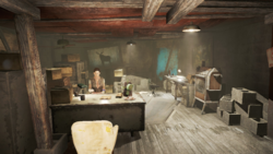 Valentine Detective Agency interior.png