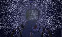 AmongTheStars-ExitPath-NukaWorld