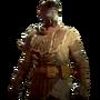 Atx apparel outfit raider pathfinder l.webp