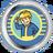 Badge-6822-4