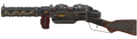 F76WL Gauss shotgun.png