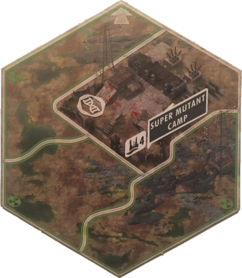 FBG Super Mutant Camp.png