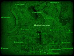 FO4 Дженерал Атомикс Галлериа (карта мира).png