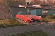 FO4 Vehicle new 3