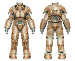 FO4 X-01 Power Armor.png