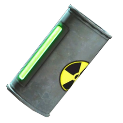 FO4 nuclear material.png