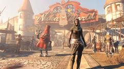 Fallout4 NukaWorld E3 02.png