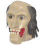 Faschnacht toothy mask.png