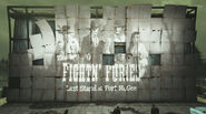 FightingFuries-FarHarbor