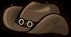 FoS sheriff's hat