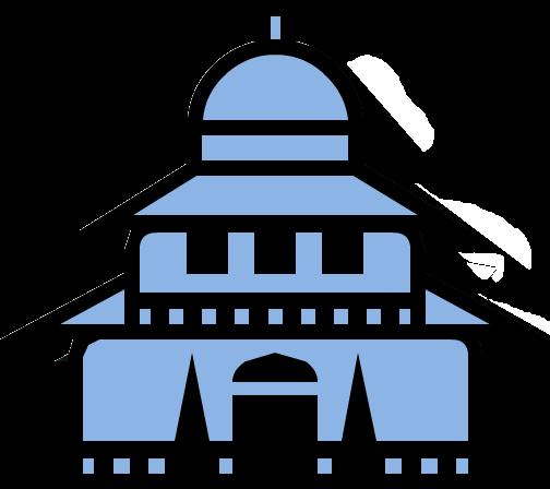 Дворец Извилистого Пути