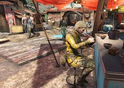 Resident-Fallout4.jpg
