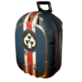 Score s2 skin backpack armorace l.webp
