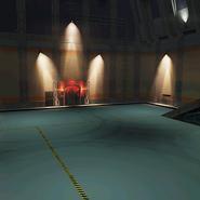 Shelters shelterentrance vaultatrium c2