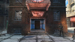 ThirdRail-Entrance-Fallout4.jpg