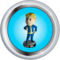 Badge-picture-3