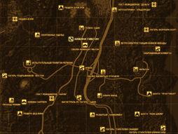 FNV Карта ХИЖИНА ГИБСОН.jpg