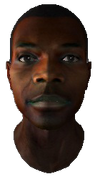 FO3 Grady face.png