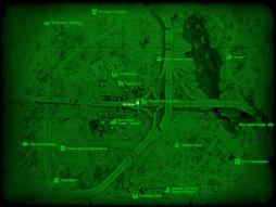 FO4 Аптека (карта мира).png