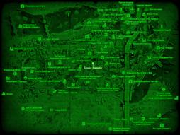 FO4 Башня Джимбо (карта мира).png