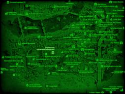 FO4 Бостонская публичная библиотека (карта мира).png