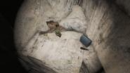 FO4 Dunwich miner