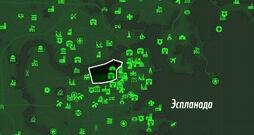 FO4 Esplanade map.jpg