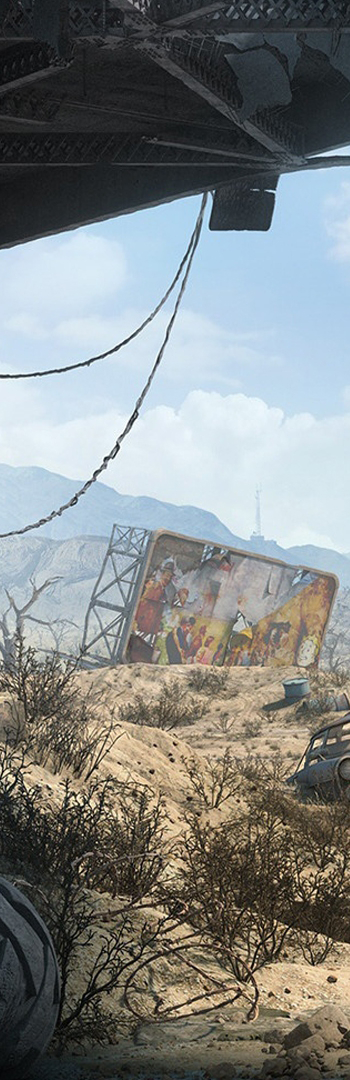FO4 Landscape User Background Left.png