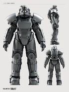 FO4 T-51 Power Armor Art Book.jpg