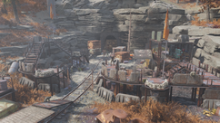 FO76 Big Bend Tunnel East.png