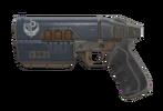 FO76 Chimera Pistol Standard.png