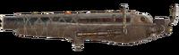 FO76 Harpoon gun.png