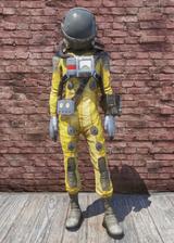 FO76 Hazmat Suit Prototype.png