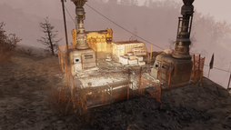 FO76 Hornwright air purifier site 02.png