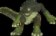 FO76 creature gulper04